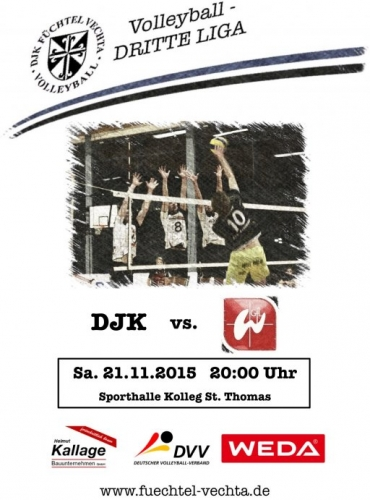 DJK - GfL