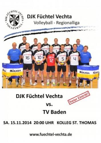 DJK_Fchtel_Vechta___TV_Baden