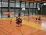 DJK I vs VBC 69 Paderborn 2013