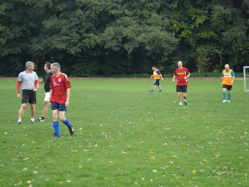 fussball-2012-4