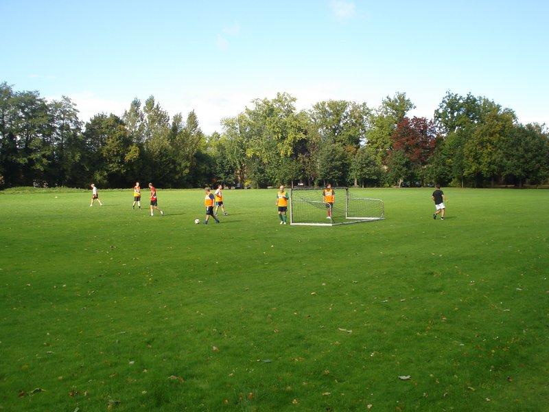 fussball-2012-8