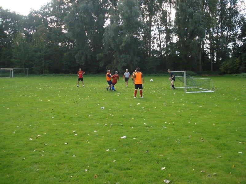 fussball-2012-5