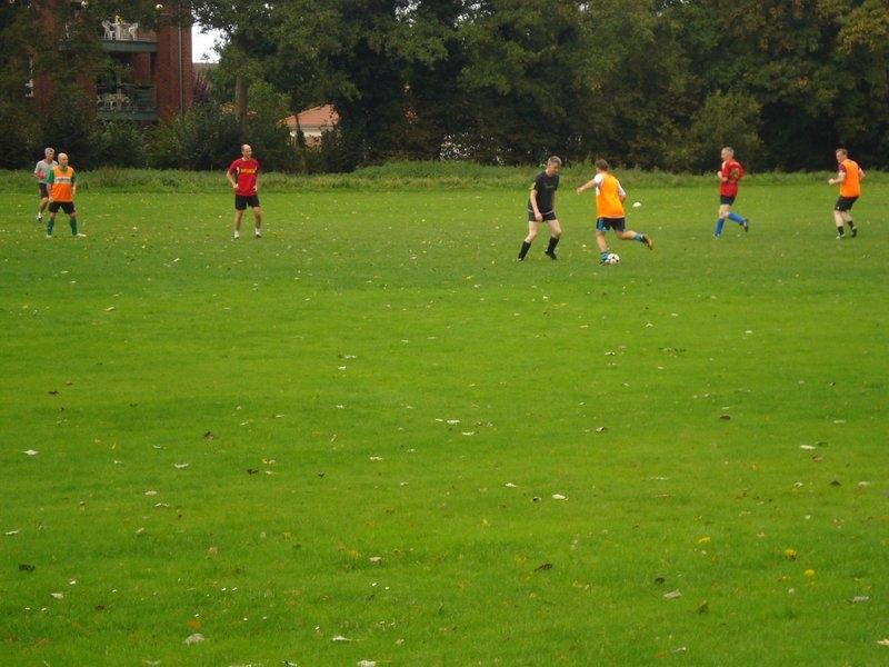 fussball-2012-7
