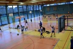 Kreisliga Cup 2018