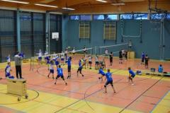Kreisliga Cup 2019