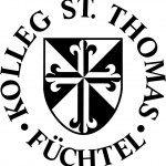 Emblem Kolleg St Thomas