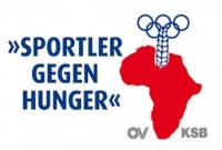 sgh-logo
