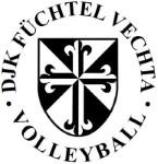 DJK Kolleg St. Thomas Füchtel Vechta