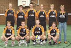 meister-2006
