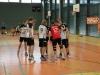 DJK II vs RSV Emden
