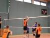 DJK II vs. Voxtrup 2011