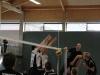 DJK vs. Delemnhorst 2011
